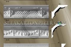 Kartonpiyer-Modelleri_D42-D45