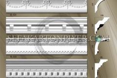 Kartonpiyer-Modelleri_E120-E125