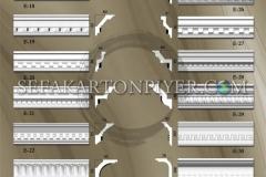 Kartonpiyer-Modelleri_E17-E32