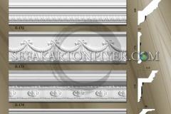 Kartonpiyer-Modelleri_E171-E175