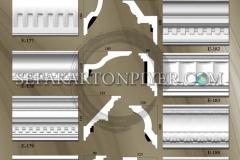 Kartonpiyer-Modelleri_E176-E185
