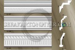 Kartonpiyer-Modelleri_E196-E200