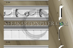 Kartonpiyer-Modelleri_E228-E231