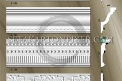 Kartonpiyer-Modelleri_E236-E239