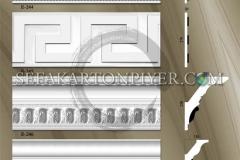 Kartonpiyer-Modelleri_E244-E247