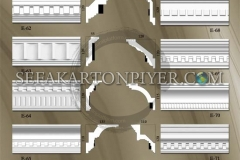 Kartonpiyer-Modelleri_E61-E72