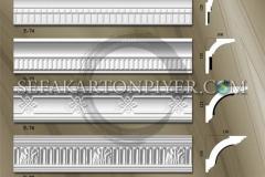 Kartonpiyer-Modelleri_E73-E78