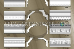Kartonpiyer-Modelleri_E91-E102