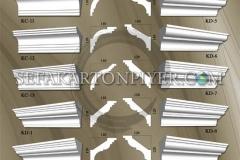Kartonpiyer-Modelleri_KC10KC13KD1KD10