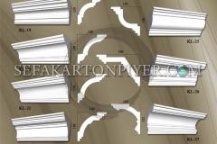 Kartonpiyer-Modelleri_KL18-KL28