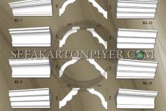 Kartonpiyer-Modelleri_KL6-KL17