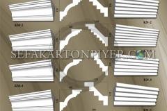 Kartonpiyer-Modelleri_KM1KM6-KN1KN6