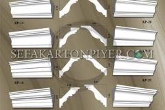 Kartonpiyer-Modelleri_KP13-KP24