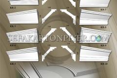 Kartonpiyer-Modelleri_KR1-KR10