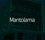 Mantolama